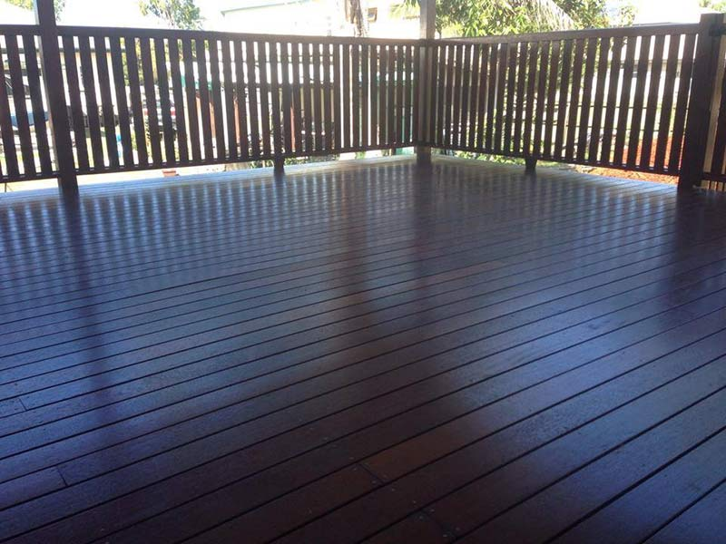 Residential Painting   Queensland   Brushboys Painting