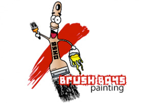 House Painters | Queensland | Brushboys Painting | Brushboys