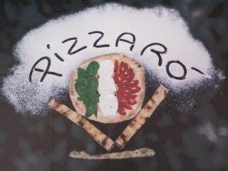 pizza rò portogruaro