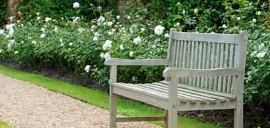 gardeners_nursery_service1