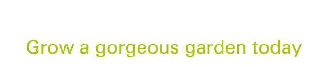 gardeners_nursery_logo