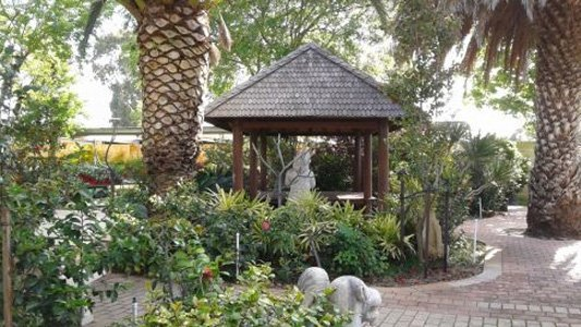Garden Nurseries in Perth The Gardeners Nursery