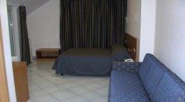 climatizzata, connessione internet, comfort Hotel Flamingo Gaeta Latina