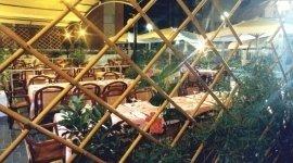 ampi spazi, banchetti, eventi Hotel Flamingo Gaeta Latina