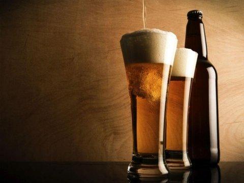 Vendita birra ingrosso