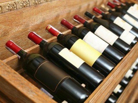 Ingrosso vini