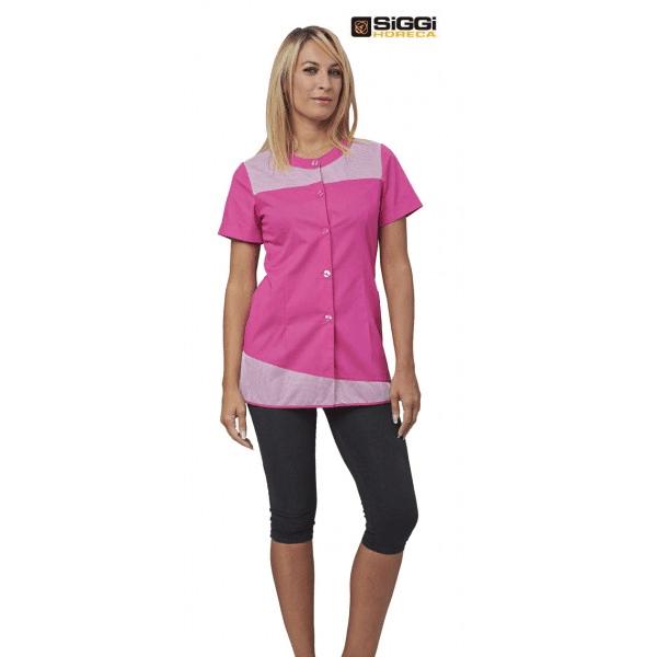 abbigliamento per medico donna