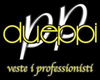dueppi logo