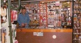 vendita articoli elettrici, installazione articoli elettrici, riparazione articoli elettrici
