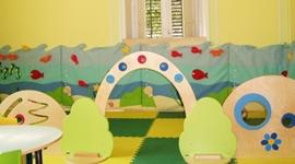 attivtà per bambini