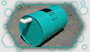 septic pumping services portable toilets and sullage drums