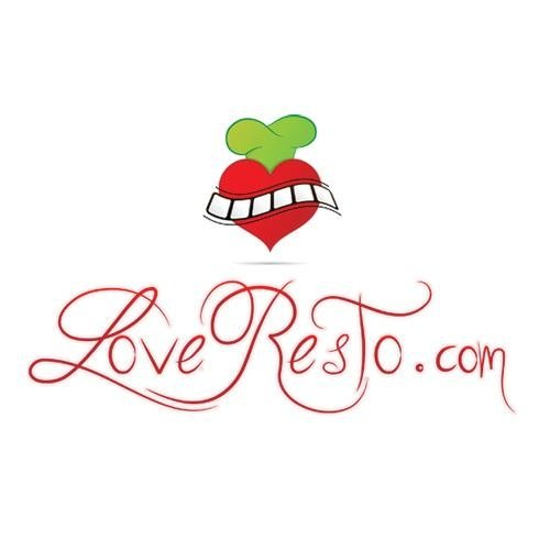 LoveResto