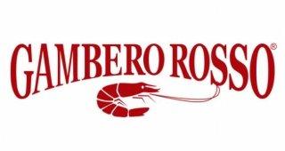 gambero rosso reviews