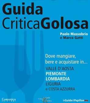 reviews trattoria