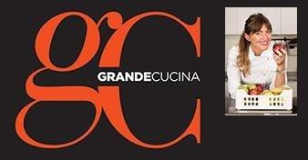 La Posta Restaurant in Grande Cucina Magazine