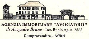 Agenzia immobiliare celle ligure