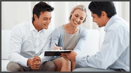 consulenza acquisto casa