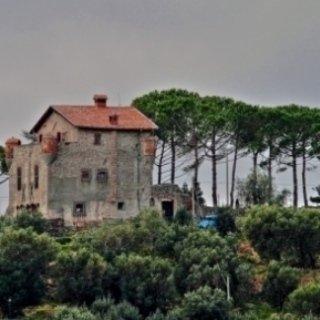 Vendita castello