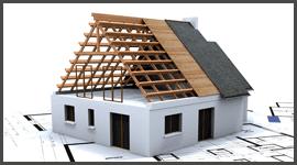 restauro case