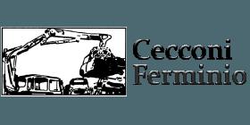 autodemolizioni Pesaro e Urbino