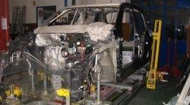 meccanici auto, officina meccanica, riparazione veicoli