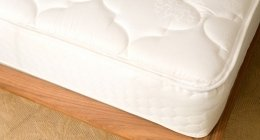realizzazione materassi, produzione materassi, vendita materassi