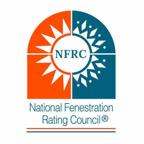 natural fenestration Rating Council