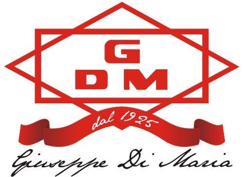 Logo Giuseppe Di Maria