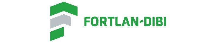 logo Fortlan-dibi
