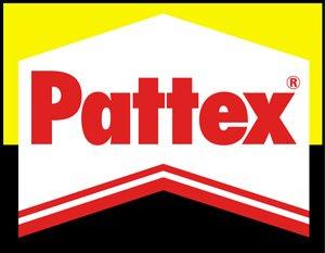 logo - pattex