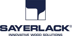 logo - sayerlack