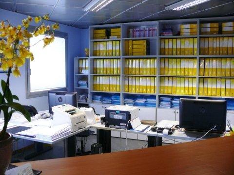 assistenza amministrativa imprese