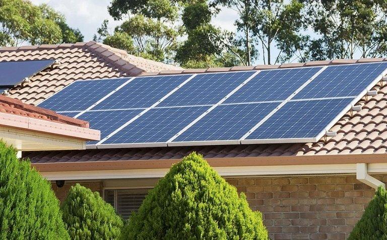 Impianti Fotovoltaici La Spezia