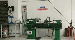 impianti di automazione La Spezia