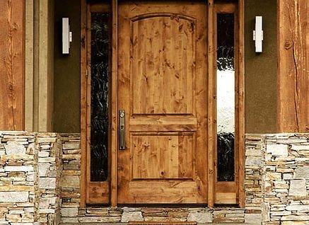 Entry Doors San Jose, CA