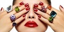 trattamenti mani & unghie