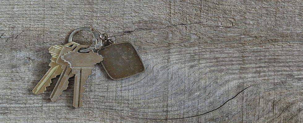 chiavi e serrature Ancona