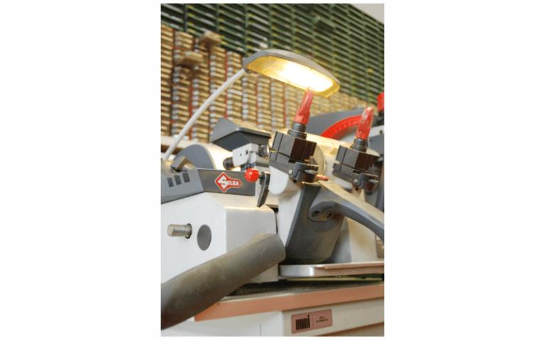 sostituzione serrature blindate