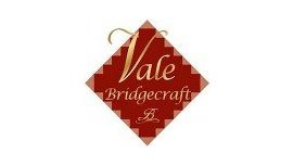 Vale bridgecraft icon