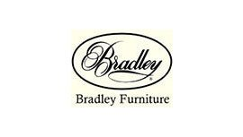 Bradeley Furniture icon