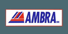 Ambra Carrozzeria