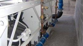 manutenzione impianti di riscaldamento