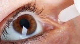 chirurgia oculistica, malattie della vista, congiuntivite