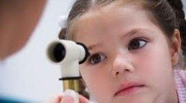apparecchiature diagnostiche, apparecchiature moderne, cataratta