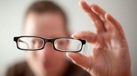 maculopatia, difetti della vista, esame della vista