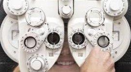 malattie oculari, prevenzione malattie dell'occhio, difetti visivi