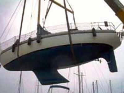 varo barche Brescia