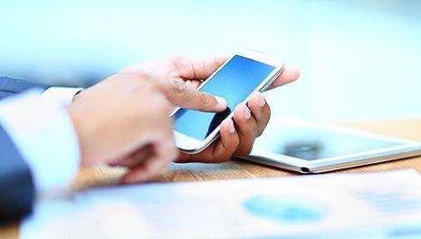 vendita cellulari e smartphone a Riccione