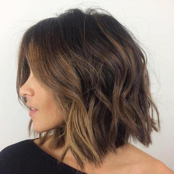 Molto Tagli di capelli donna | Rimini, RN | Gibo Staff Parrucchieri ed  EG92