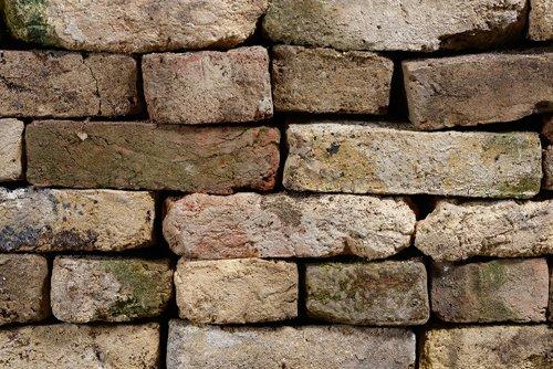 materiali edili - Petra Antiqua - Tricesimo